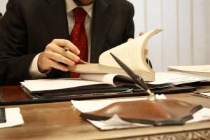 zalozenie-biura-rachunkowego