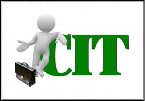 podatek-CIT