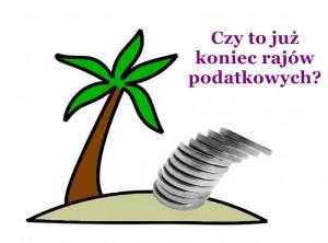 raj-podatkowy