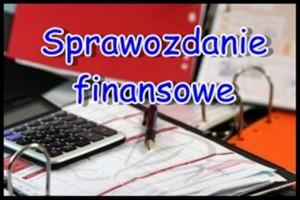 sporzadzenie-sprawozdania-finansowego