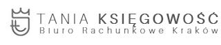 Tania księgowość Kraków